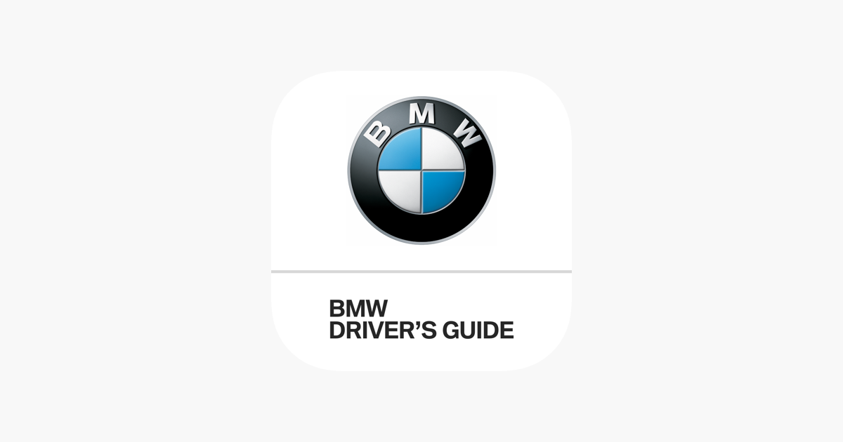 bmw driver s guide on the app store rh itunes apple com