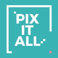 Codes for Pix it All 2 Hack
