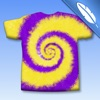 Tie Dye Doodle