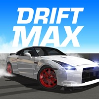 Codes for Drift Max - Car Racing Hack