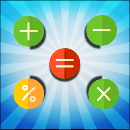 Math Quiz-Brain test challenge
