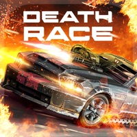 Codes for Death Race ® - Drive and Shoot Hack