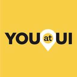 You at UI