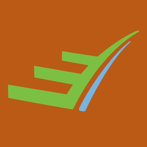 Elevations Credit Union Mobile iOS App