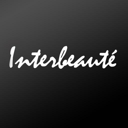 Interbeaute Coiffure