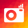 photofine - photo editor - Mahmoud Bashar