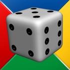 Super Ludo 3d icon