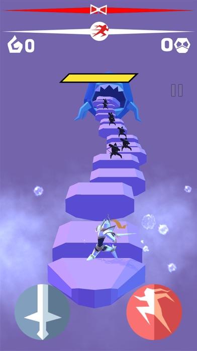 Bladeheart (Ninja) Screenshots