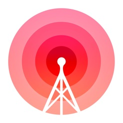 Radium for Internet Radio