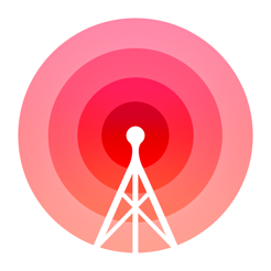 ‎Radium for Internet Radio