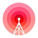 22.Radium for Internet Radio