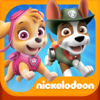 Nickelodeon - PAW Patrol - Rescue Run bild