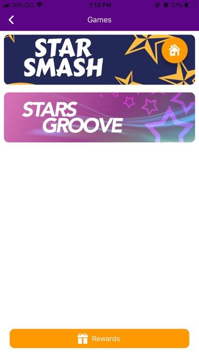 Star Pointsのおすすめ画像5