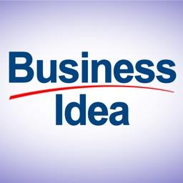 Business Idea Base