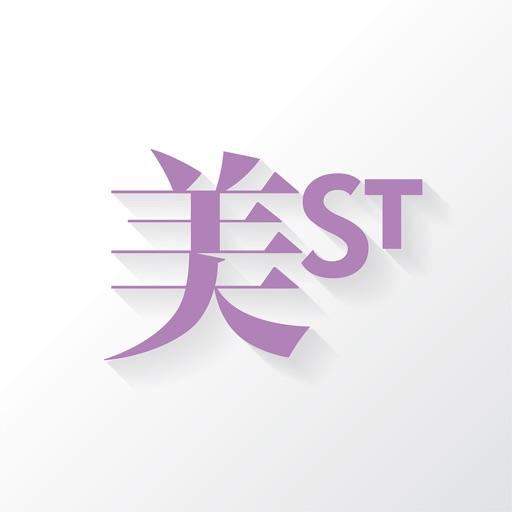 美ST – Digital Store App –