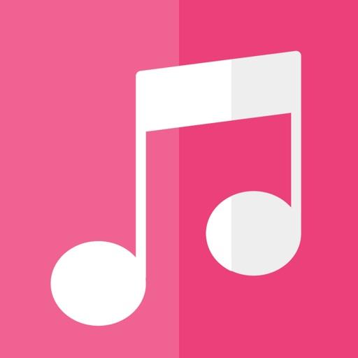 MusicSchedule