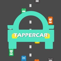 Codes for TapperCar Hack