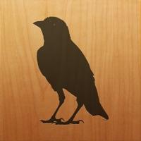 Blackbird! Hack Online Generator  img