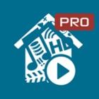 ArkMC Pro UPnP media streaming icon