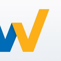Wimdu Host