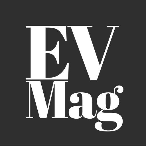 Extraordinary Vision Magazine