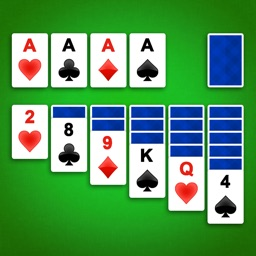 Solitaire: Card Game 2018