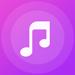 102.GO Music-On demand MP3 songs