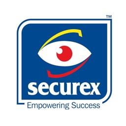 Securex App