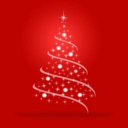 Christmas for Me