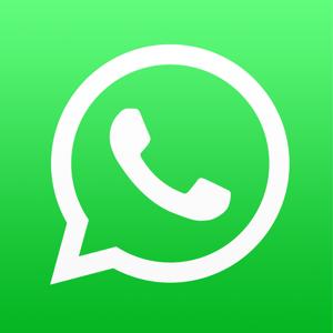 WhatsApp Messenger - Social Networking app