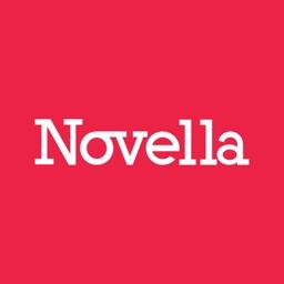 Novella - Best Short Story App