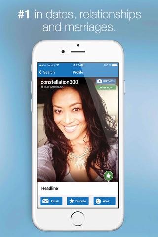 dating app in trinidad and tobago