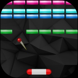 Block Breaker - The Game