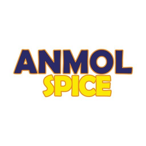 Anmol Spice