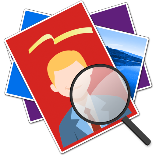 ImageOne - Photos View&Convert