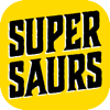 Supersaurs 1