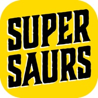 Codes for Supersaurs 1 Hack