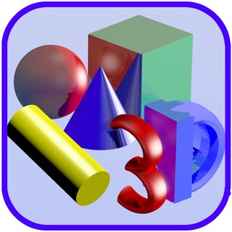 Sorting 3d shapes venn diagram by mathsframe ltda simple 3d shapes objects games ccuart Choice Image
