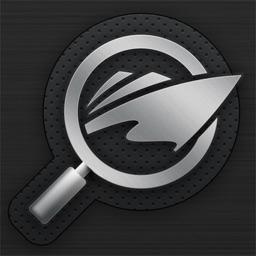 TrackaShip Universal