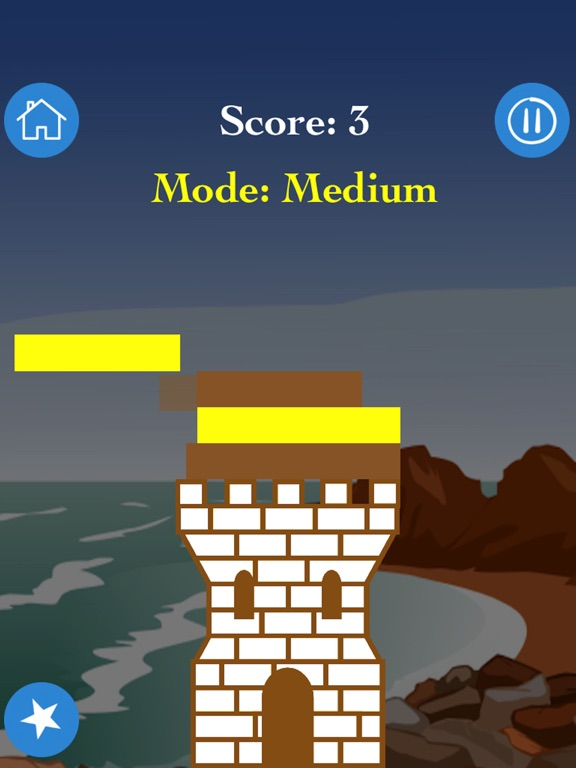 Stack : Blocks Pile Maker screenshot 6