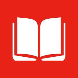 小说大全-最新连载小说电子书
