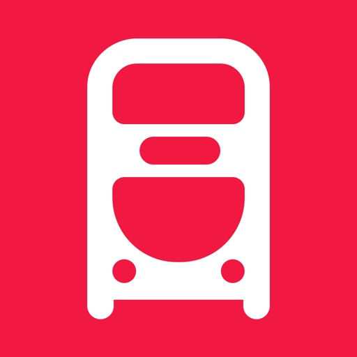 Mexico City Metro Map - with route planner - App Store