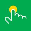 The Lismore App