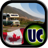 Ultimate Canada Public CG's