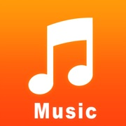 Music. Play. - Unlimited Mp3 Streamer & Player
