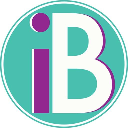 inBalance Fitness and Wellness iOS App