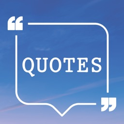 Quotes - Daily Quotes