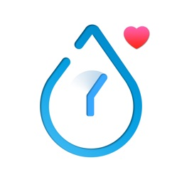 Drink Water Reminder Pro Apple Watch App