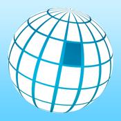 Weather4d Lite app review
