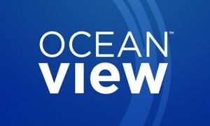 OceanView® TV